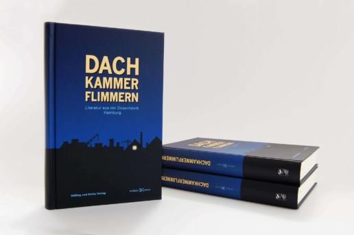 writersroom_webseite_anthologie_Dachkammerflimmern