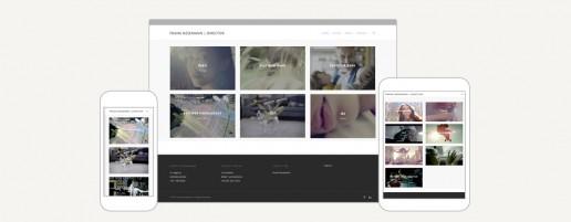 nesemann_webseite_referenz