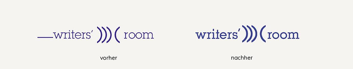 writersroom_vorher_nachher_Logo