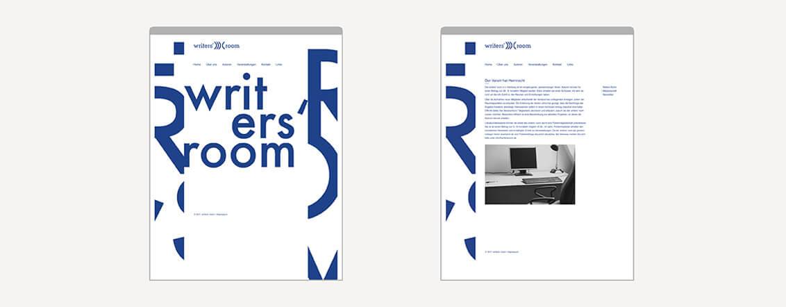 writersroom_webseite_referenz02